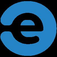 Логотип компании «eBuyNow LTD»