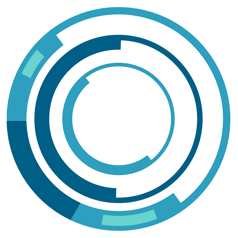 Логотип компании «ГЛОНАСС МОБАЙЛ»