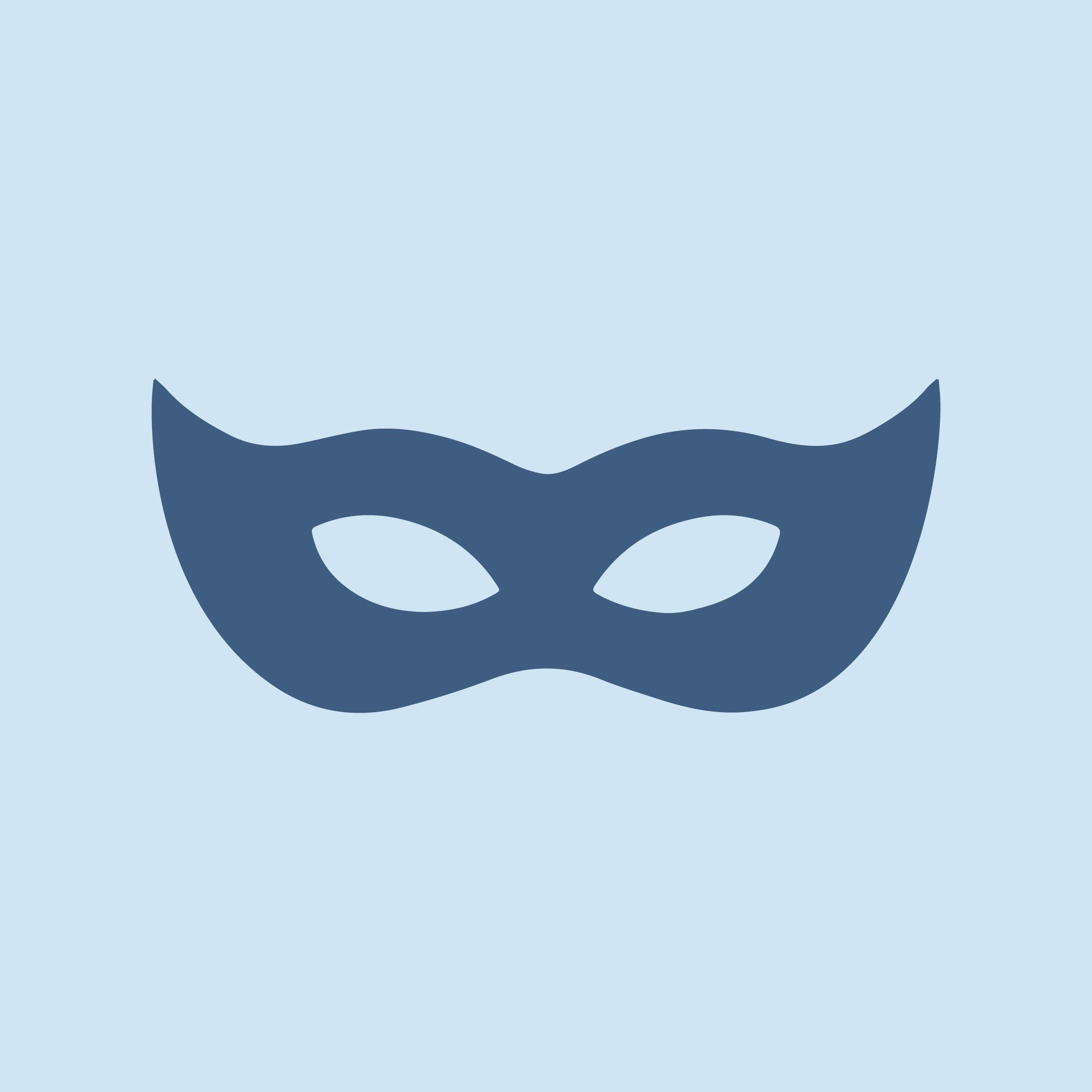 Логотип компании «Stivisto Inc.»