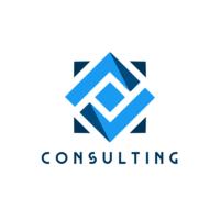 Логотип компании «Ken O.Hall Consultant Co.»