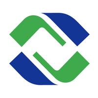 """Логотип компании «ГК """"Агентство по страхованию вкладов""""»"""