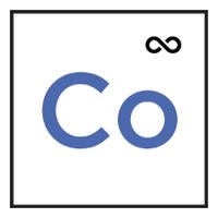 Логотип компании «Conventus»