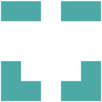 Логотип компании «Blockscout»