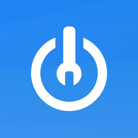 Логотип компании «constructor.io»