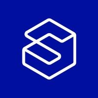 Логотип компании «Soft Building»