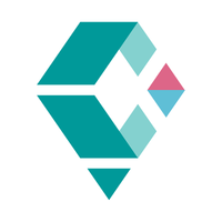 Логотип компании «Санадор»