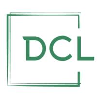 Логотип компании «Data Chemistry Lab»