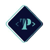 Логотип компании «ProTag IT Center»