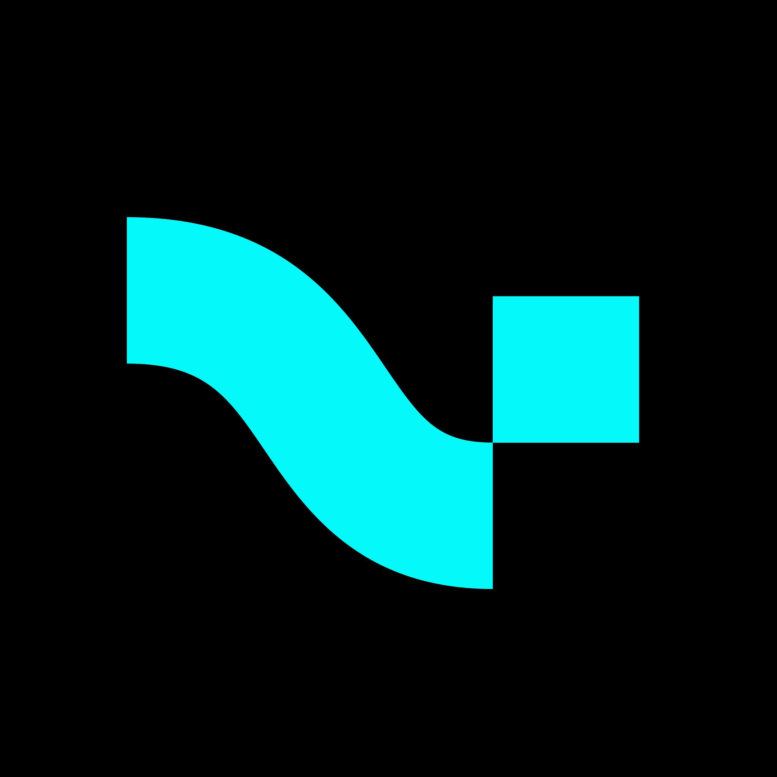 Логотип компании «VRM»