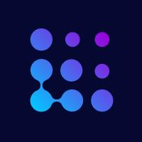 Логотип компании «Kernelics»