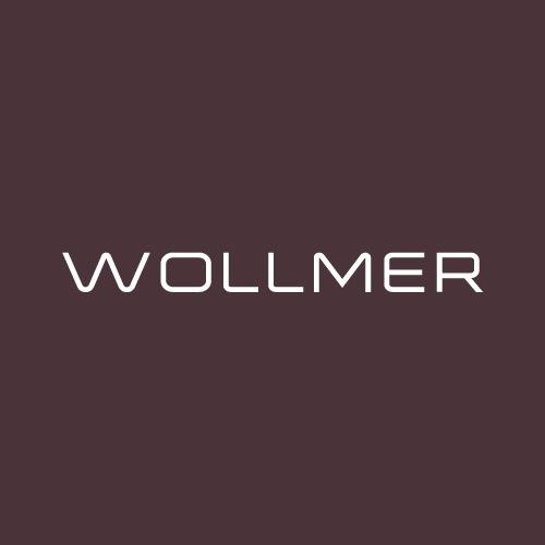 Логотип компании «Wollmer»