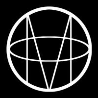 Логотип компании «Order of Meta»