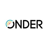Логотип компании «Onder»