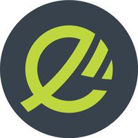 Логотип компании «AK NIET GROUP»