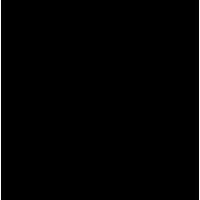 Логотип компании «Инноватор Косметикс»