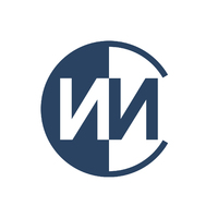Логотип компании «ИНДИНС»