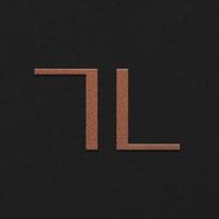 Логотип компании «TIMELESS»
