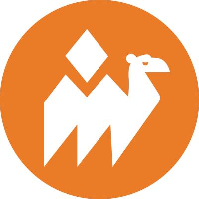 Логотип компании «ТАНАИС»