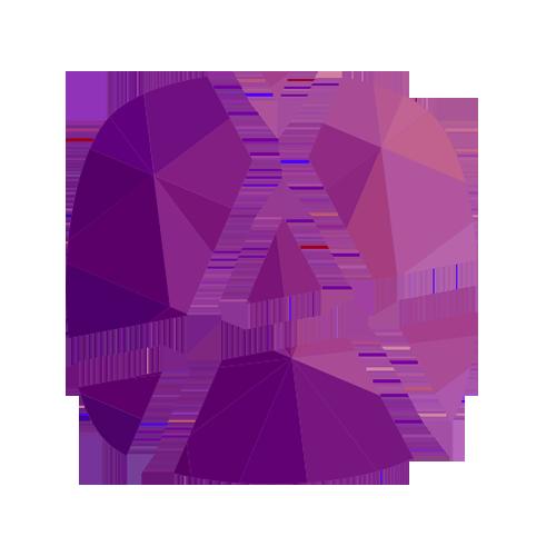 Логотип компании «AppCapital»