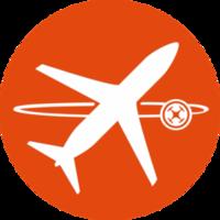 Логотип компании «Mainblades»