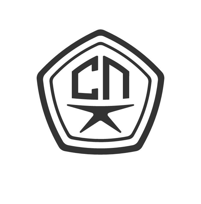 Логотип компании «Нестандартпроект»