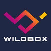 Логотип компании «Wildbox»