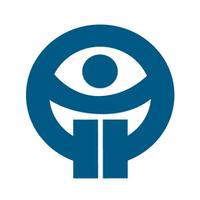 """Логотип компании «НПО """"Физика""""»"""