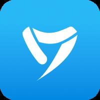 Логотип компании «Aegees DMCC»
