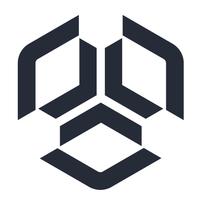 Логотип компании «3Logic group»