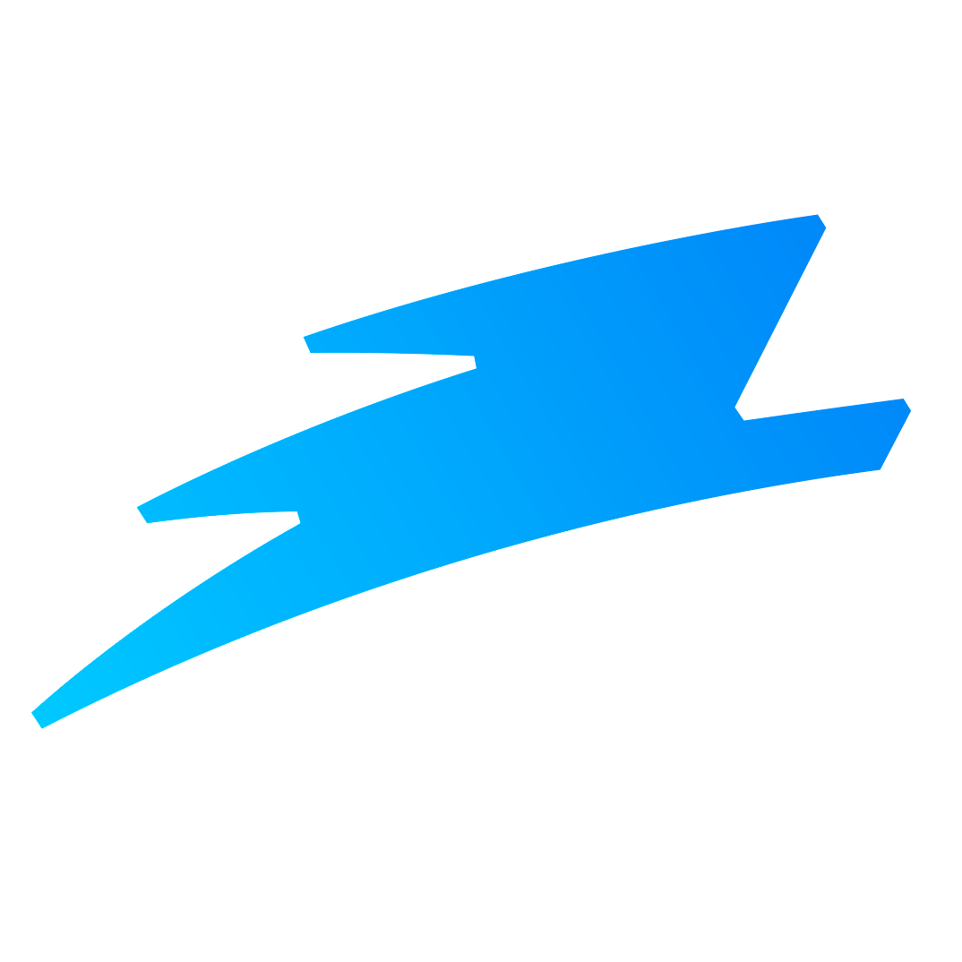 Логотип компании «Логсис»