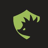 Логотип компании «WebGears Services LTD»