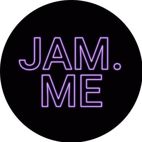 Логотип компании «Джем»