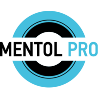 Логотип компании «Инлайн Про»