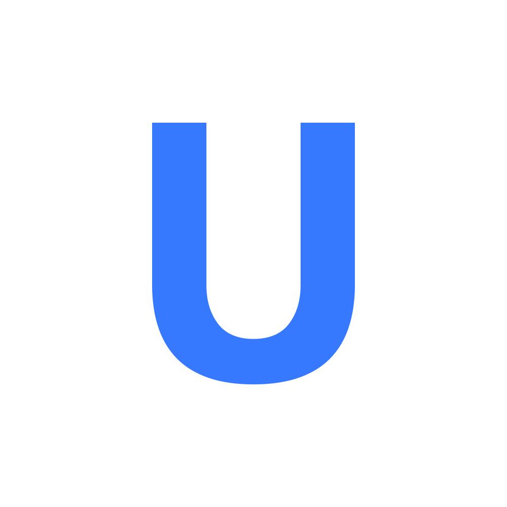 Логотип компании «Uplify»