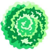 Логотип компании «Neural Frens»