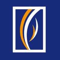 Логотип компании «Emirates NBD»