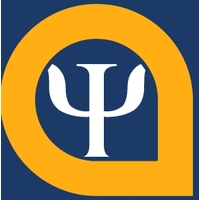Логотип компании «Все психологи»