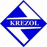 "Логотип компании «ГК ""Крезол""»"