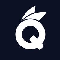 Логотип компании «Quicklista»
