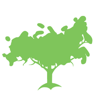 Логотип компании «Tenderland»