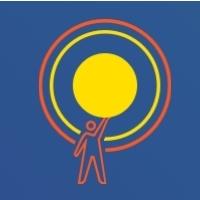 Логотип компании «Неравнодушный человек»