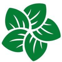 Логотип компании «Витамакс»