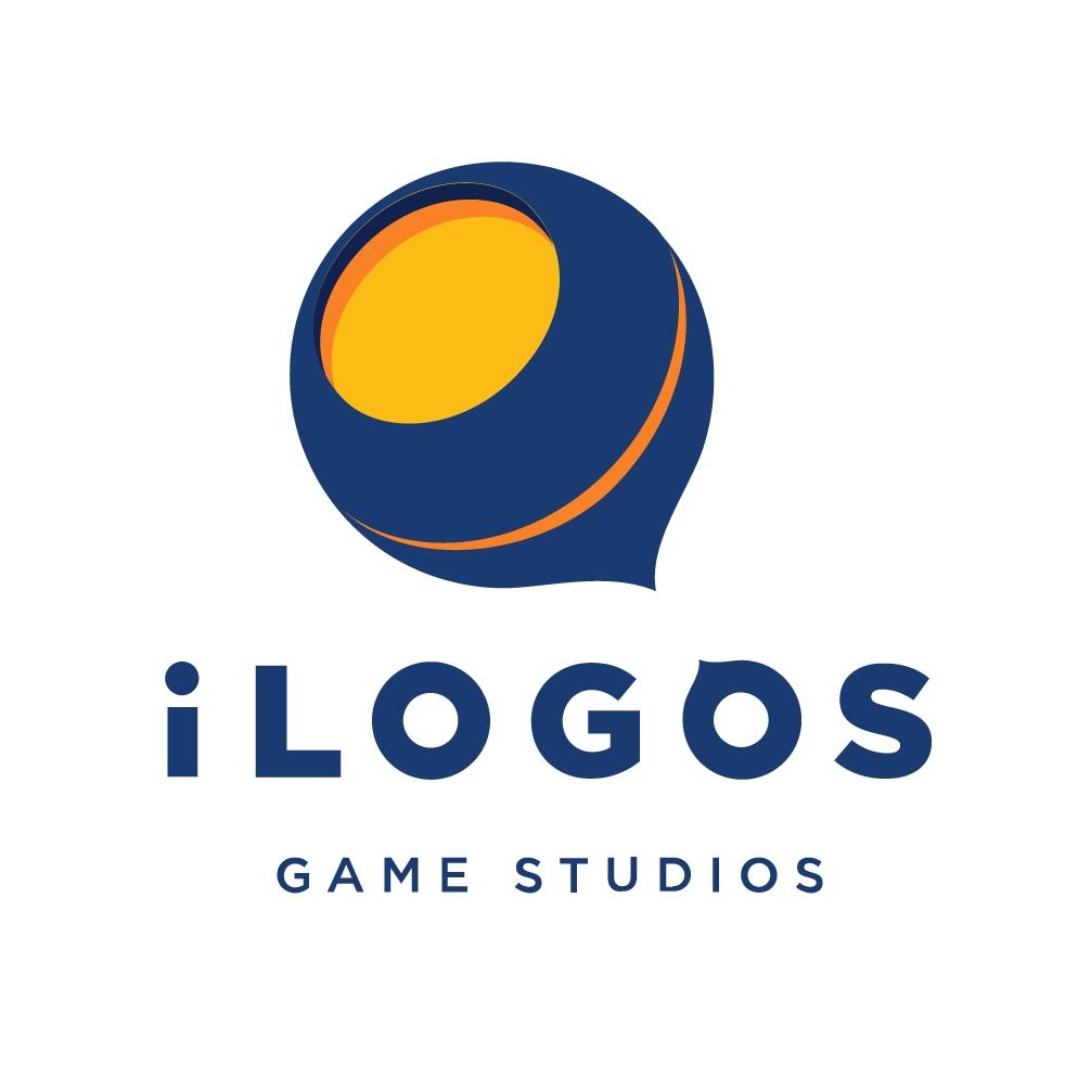 Логотип компании «iLogos Game Studios»
