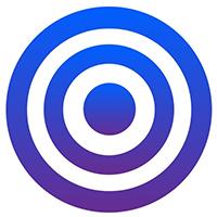 Логотип компании «RollerAds»