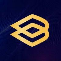 Логотип компании «Bictory»
