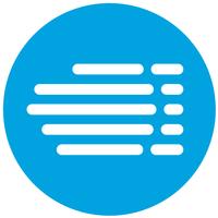 Логотип компании «IQVIA»