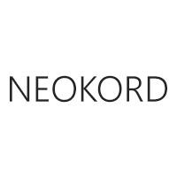 Логотип компании «Neokord»