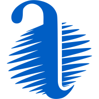 Логотип компании «Деловая Сеть»