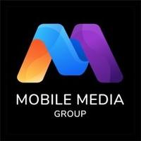 Логотип компании «MakeApp»