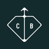 Логотип компании «Business Cupidon»